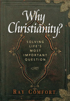 Why Christianity Booklet