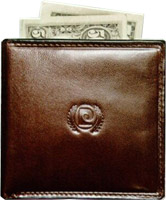 Wallet Tracts