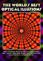 World Best Optical Illusions