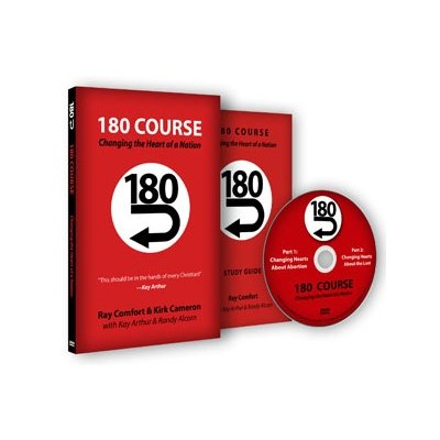 180 Study Course