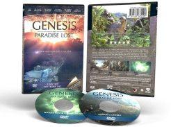 Videos / DVDs